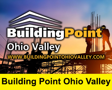 Building Point Ohio Valley